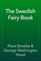 The Swedish Fairy Book