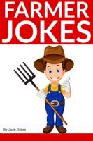 Farmer Jokes For Kids