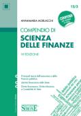 Compendio di Scienza delle Finanze