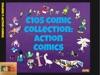 C105 Comics Volume 7