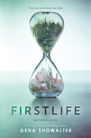 Firstlife PDF Download