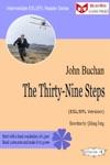The Thirty-Nine Steps ESLEFL Version