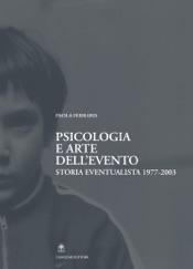 Download Psicologia e arte dell'evento
