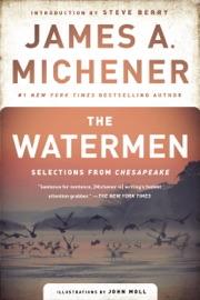 The Watermen PDF Download