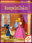 Rumpelstiltskin - Read Aloud
