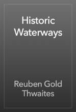 Historic Waterways