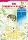 The Magnates Mistress