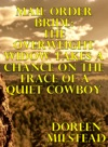 Mail Order Bride The Overweight Widow Takes A Chance On The Trace Of A Quiet Cowboy