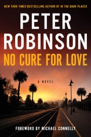 No Cure for Love PDF Download
