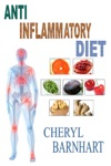 Anti-Inflammatory Diet Know Everything About Inflammation  Ways To Control It