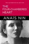 The Four-Chambered Heart