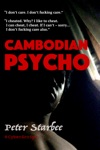 Cambodian Psycho