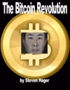 The Bitcoin Revolution