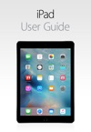 IPad User Guide For IOS 93