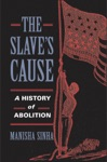 The Slaves Cause
