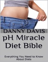 Ph Miracle Diet Bible