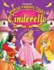 Cinderella - Read Aloud Story Book
