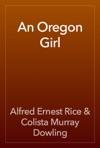 An Oregon Girl