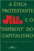 A ética protestante e o