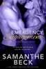 Samanthe Beck - Emergency Engagement  artwork