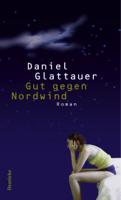 Gut gegen Nordwind ebook Download