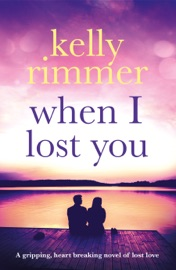 When I Lost You PDF Download