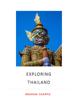 Graham Chapple - Thailand artwork