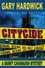 Citycide PDF Download