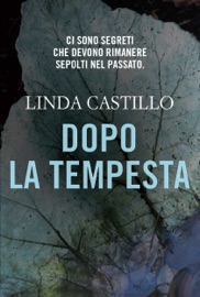 Dopo la tempesta PDF Download