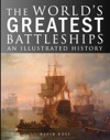 The Worlds Greatest Battleships