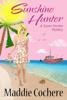 Maddie Cochere - Sunshine Hunter kunstwerk
