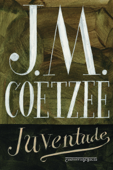 Juventude Book Cover