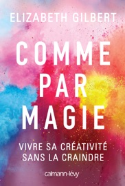 Comme par magie PDF Download