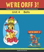 Bells Book Cover