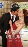 La Geisha Americana