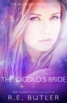 The Gigolos Bride The Necklace Chronicles