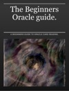The Beginers Oracle Guide