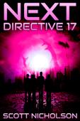 Directive 17