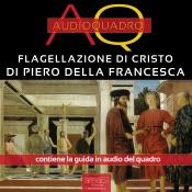 Flagellazione di Cristo di Piero Della Francesca
