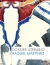 Raquel Martnez Gmez