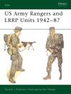 US Army Rangers  LRRP Units 194287