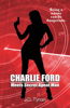J.D. Tynan - Charlie Ford Meets Secret Agent Man artwork