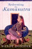Redeeming the Kamasutra Book Cover