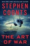 The Art Of War A Jake Grafton Novel