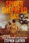 Spider Shepherd SAS Volume 2