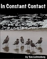 In Constant Contact