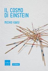 Il cosmo di Einstein PDF Download