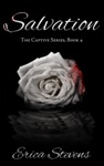 Salvation The Captive Series Book 4