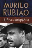 Murilo Rubião – Obra completa Book Cover