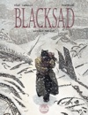 Blacksad - Volume 2 - Arctic Nation